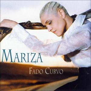 Mariza-Fado_Curvo-Frontal