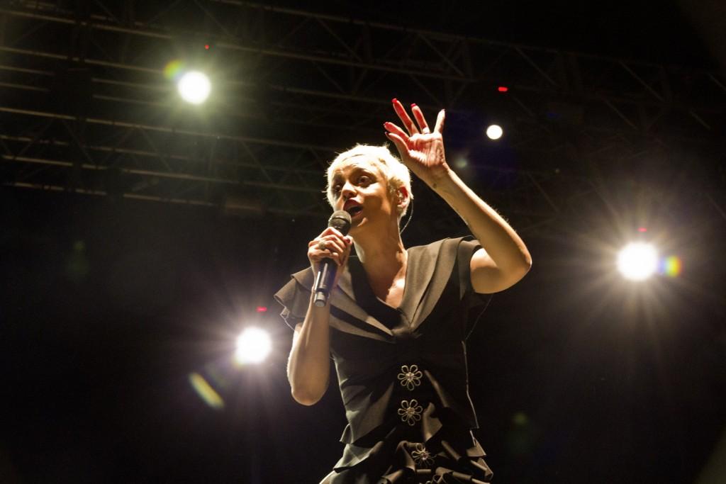Mariza-en-concierto-en-Madrid