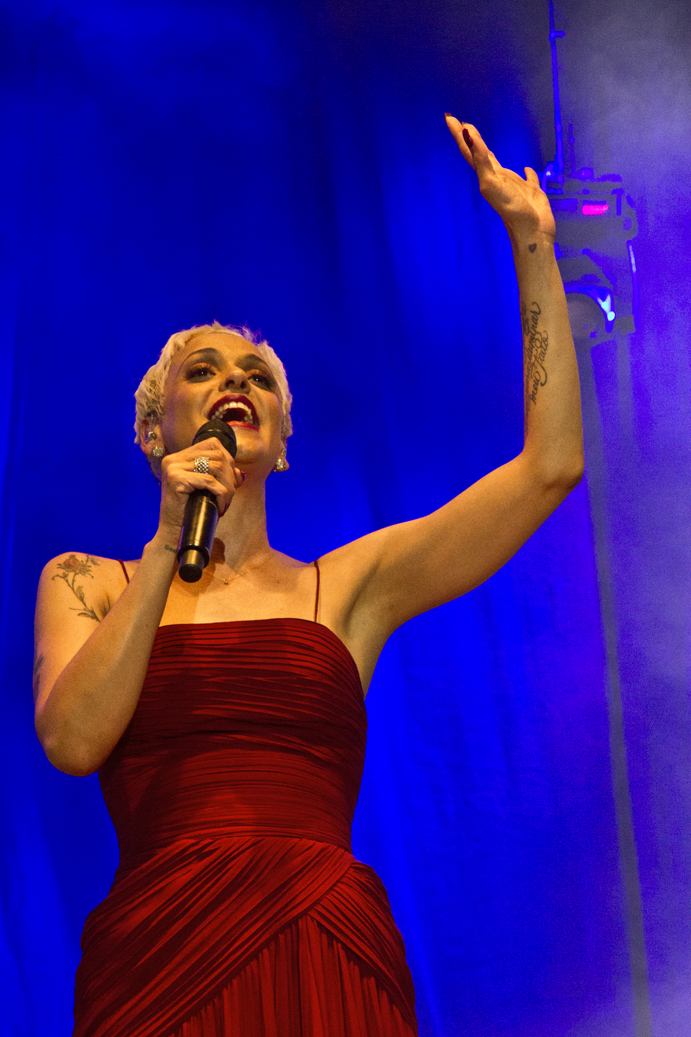 Mariza-concierto-en-Madrid Songlines Mariza en valencia