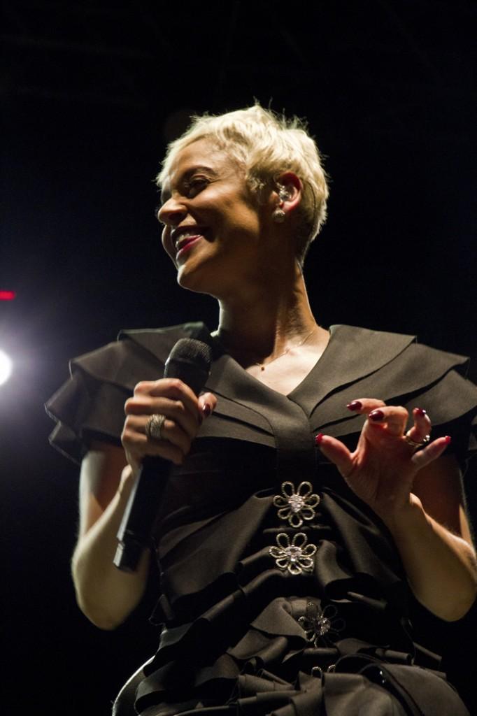 Mariza-concierto-en-Madrid