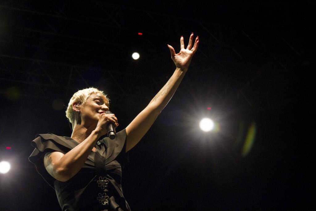 Mariza-concierto-Madrid