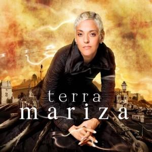 Mariza_Terra