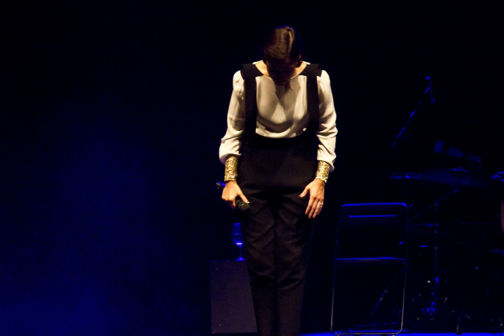 Carminho-en-el-Teatro-Circo-Price
