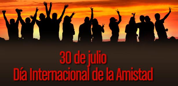 Día-internacional-de-la-amistad