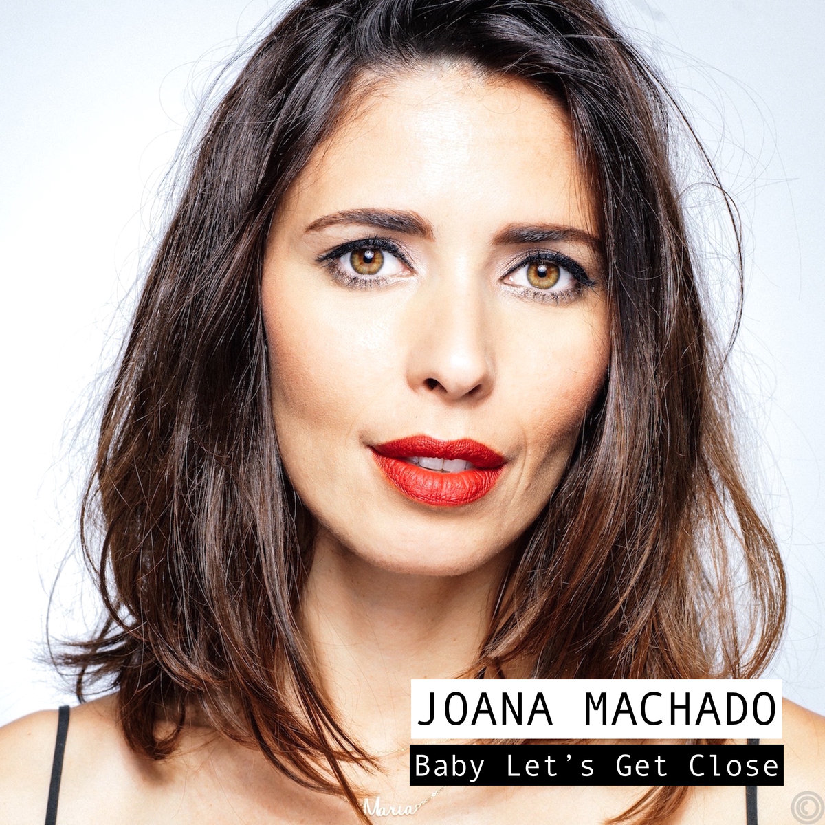 Baby-Let's-Get-Close-Joana-Machado