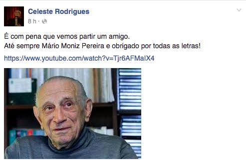 Mário-Moniz-Pereira-muere