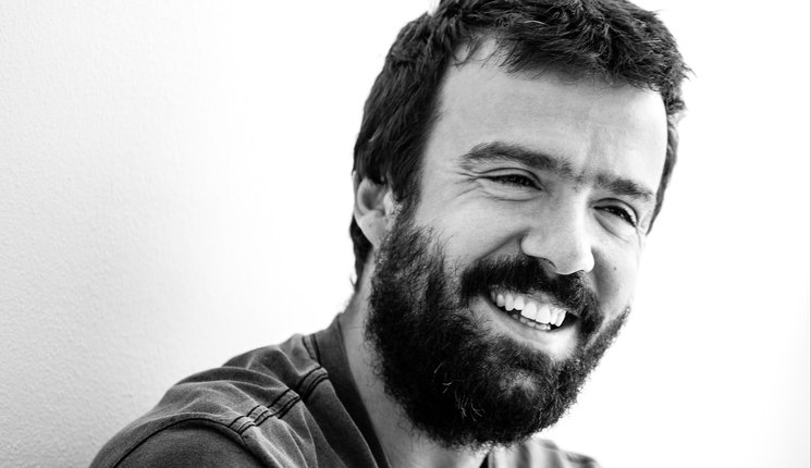 Miguel Araújo deja os azeitonas