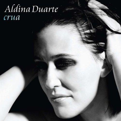 aldina_duarte_-_crua