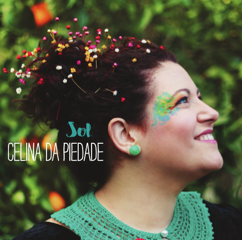 Los mejores discos de 2016 Sol de Celina da Piedade