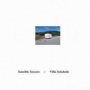 Los mejores discos de 2016 Villa Soledade de Sensible Soccers