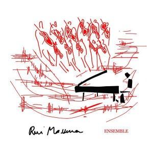 Rui Massena Ensemble