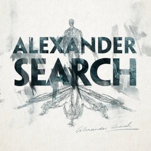 Alexander Search Salvador Sobral