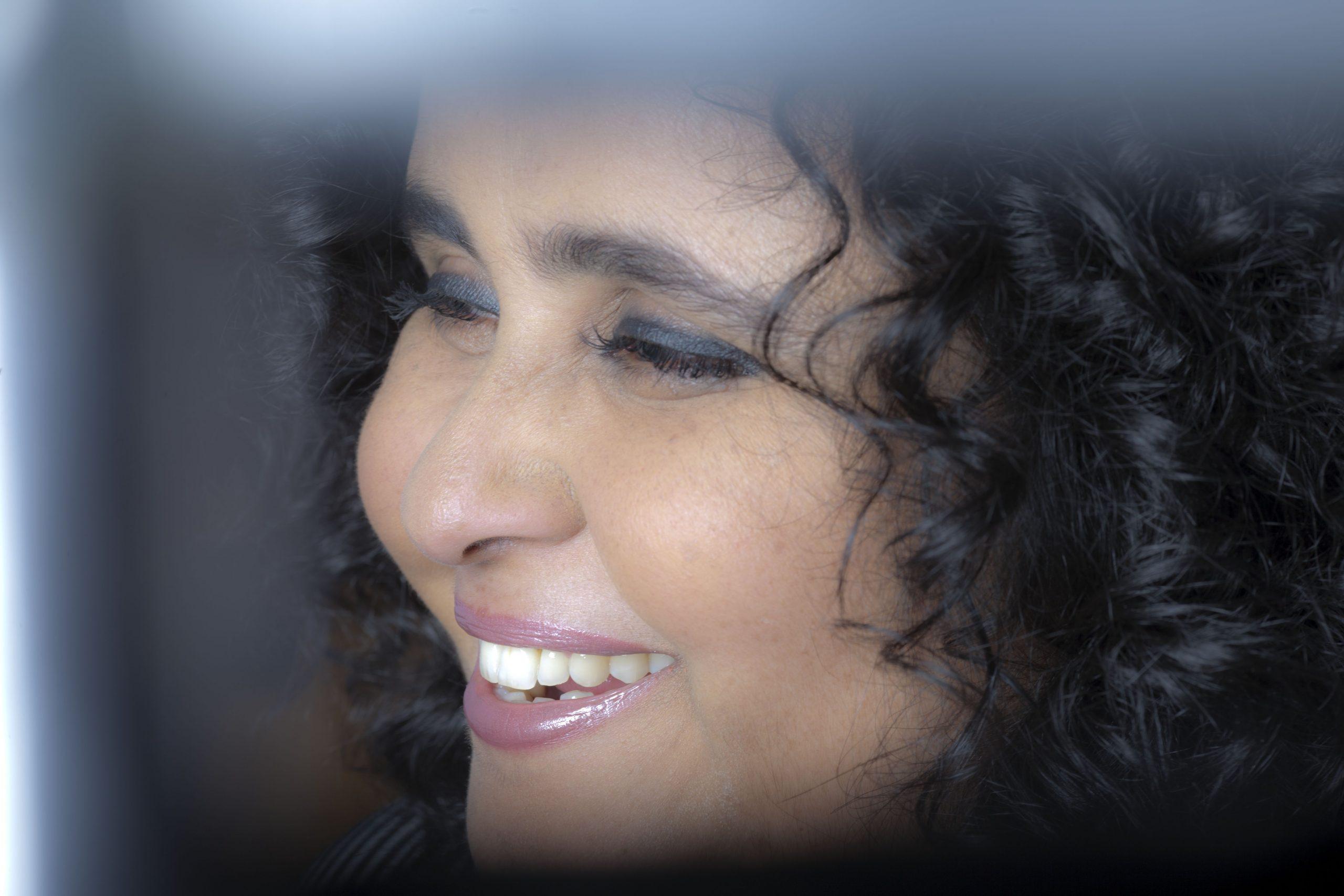 Marta Dias