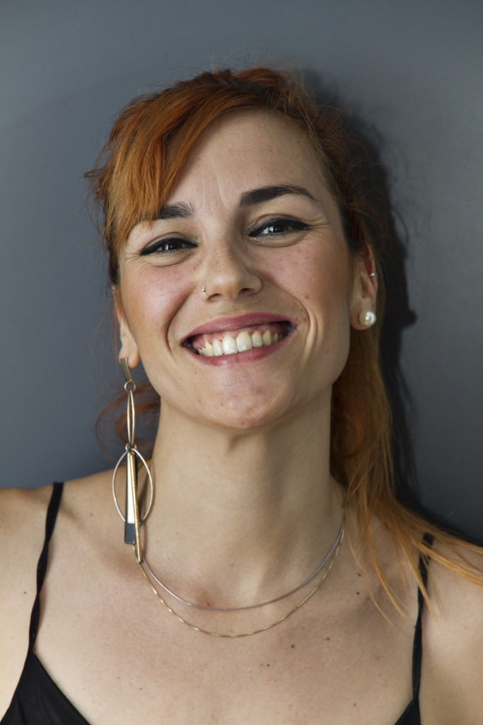 Marta Ren