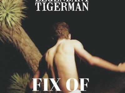 'Fix of Rock'nRoll'