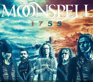 1755 moonspel