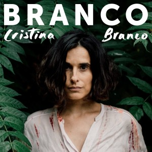 Branco de Cristina Branco