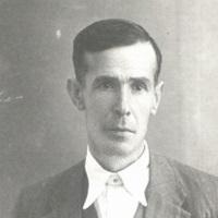 António Aleixo