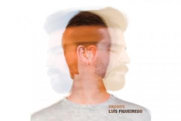 Luís Figueiredo