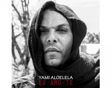 Yami Aloelela