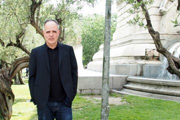 Rodrigo Leão en Madrid O Método