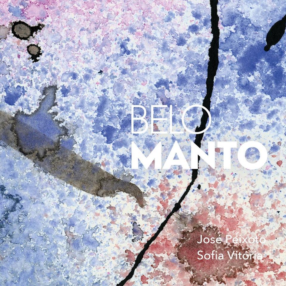 Belo Manto