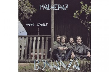 bonanza de Madrepaz