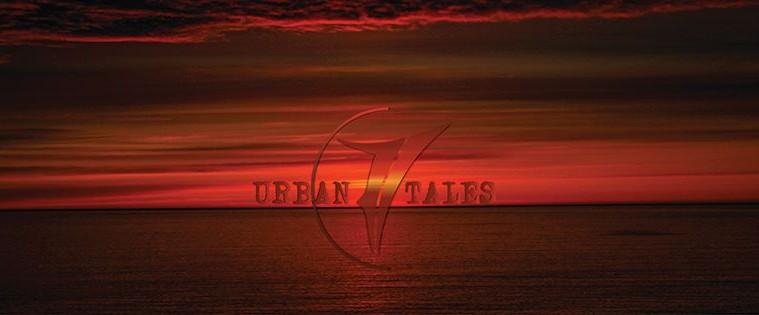 My Star de urban Tales
