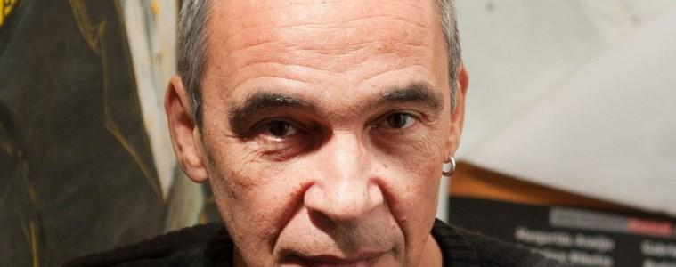 Ricardo Camacho