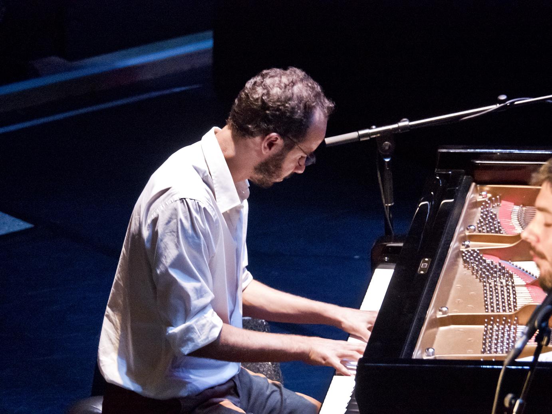 Júlio Resende