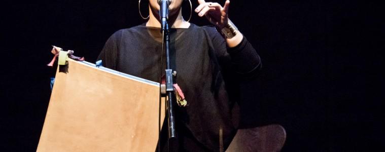 Ana Laíns