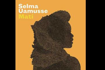 Mati Selma Uamusse