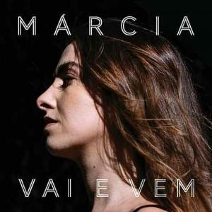 Los mejores discos portugueses de 2018