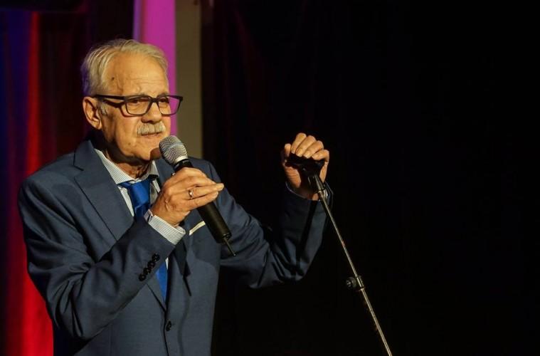 José Manuel Barreto