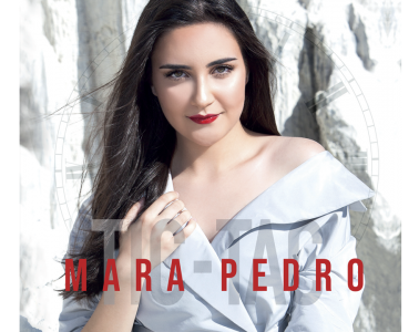 Mara Pedro Tic-Tac