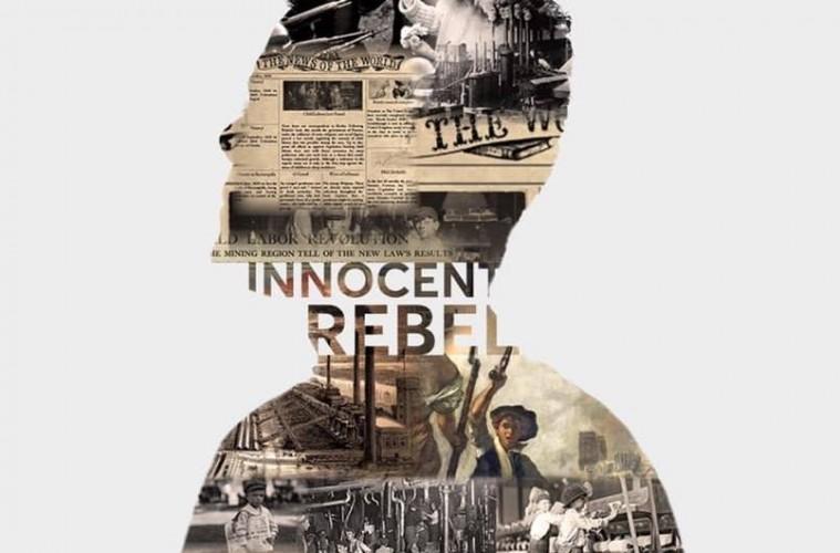 Innocent Rebel
