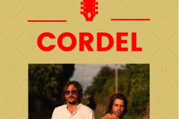 cordel-en-españa