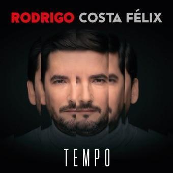 Rodrigo Costa Félix tempo