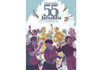 jazzaldia