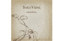 Adelaidinha Sara Vidal