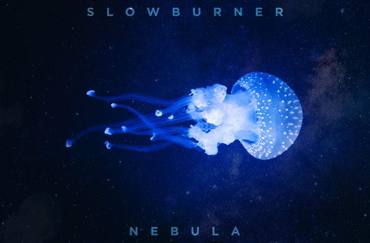 Slowburner