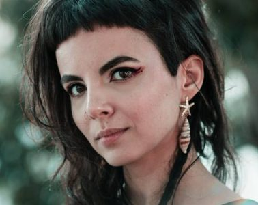 Marta Rosa Entretanto