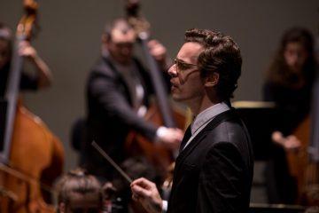 orquesta sin fronteras