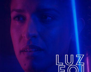 Luz Foi