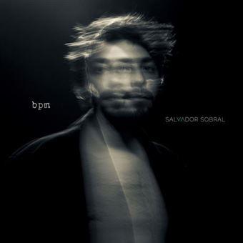 bpm Salvador Sobral