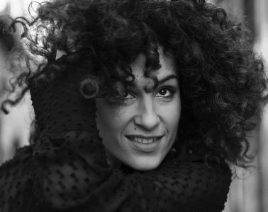 Cristina Clara