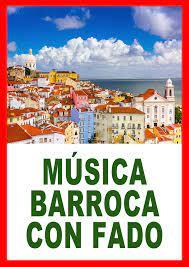 Este viernes 21 de mayo tendremos en Madrid a Os Músicos do Tejo que dirigidos por Marcos Magalhães, nos ofrecerán Un viaje por la música culta y popular de Portugal Música barroca con fados
