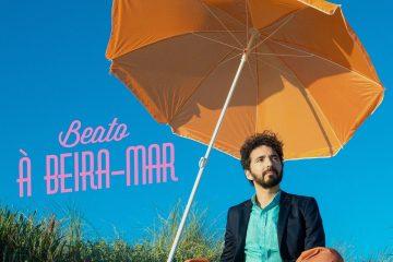 Beato À Beira-Mar