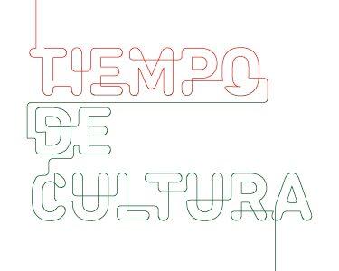 Cultura Portugal 2021